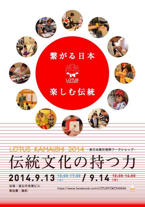 スクリーンショット 2014-09-12 16.49.50