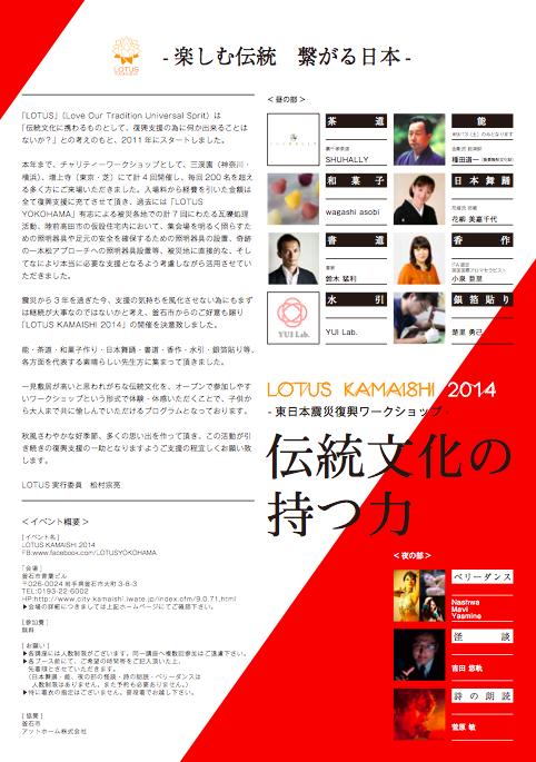 スクリーンショット 2014-09-12 16.50.14